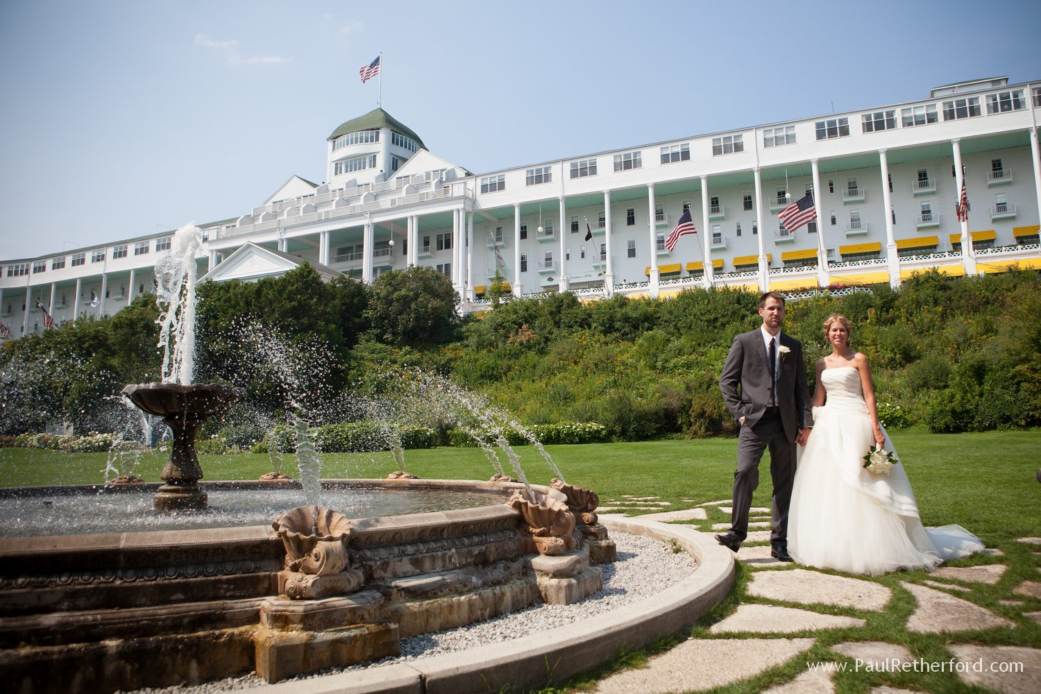 Northern Michigan Wedding Photographer Archives Page 3 Of 6