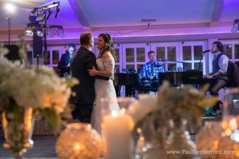 WEDDING REVIEWS Testimonials Paul Retherford Photography